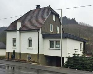 Bonzel_Haus